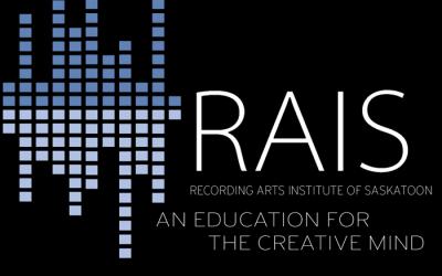 Featured Institution: RAIS