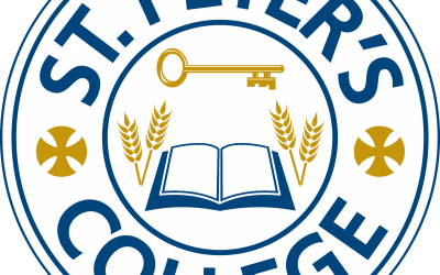 St. Peter's College – Featured Institution