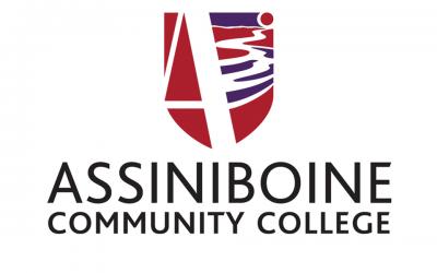 Featured Institution: Assiniboine Community College