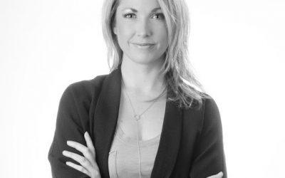 Featured Member: Cheryl Anne Boyes